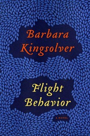 Flight_Behaivor_original_cover